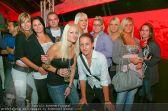 Party Animals - Melkerkeller - Mo 25.10.2010 - 26