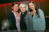 Party Animals - Melkerkeller - Mo 25.10.2010 - 4