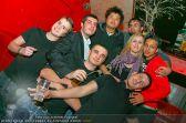 Party Animals - Melkerkeller - Mo 25.10.2010 - 44