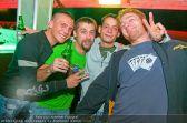 Party Animals - Melkerkeller - Mo 25.10.2010 - 46