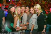 Party Animals - Melkerkeller - Mo 25.10.2010 - 47