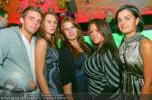 Party Animals - Melkerkeller - Mo 25.10.2010 - 53