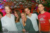 Party Animals - Melkerkeller - Mo 25.10.2010 - 70