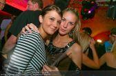 Party Animals - Melkerkeller - Mo 25.10.2010 - 73