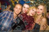 Halloween - Melkerkeller - So 31.10.2010 - 108