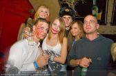 Halloween - Melkerkeller - So 31.10.2010 - 40