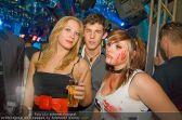 Halloween - Melkerkeller - So 31.10.2010 - 52
