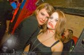 Halloween - Melkerkeller - So 31.10.2010 - 83