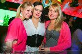 Party Animals - Melkerkeller - Di 07.12.2010 - 2