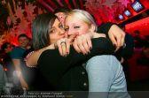 Party Animals - Melkerkeller - Di 07.12.2010 - 20