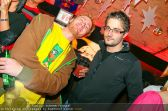 Party Animals - Melkerkeller - Di 07.12.2010 - 29