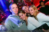 Party Animals - Melkerkeller - Di 07.12.2010 - 31