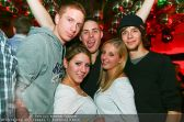Party Animals - Melkerkeller - Di 07.12.2010 - 32