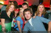 Party Animals - Melkerkeller - Di 07.12.2010 - 36