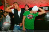 Party Animals - Melkerkeller - Di 07.12.2010 - 44