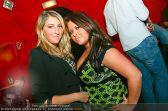 Party Animals - Melkerkeller - Di 07.12.2010 - 48