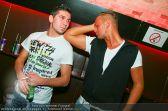 Party Animals - Melkerkeller - Di 07.12.2010 - 49