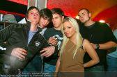 Party Animals - Melkerkeller - Di 07.12.2010 - 50