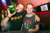 Party Animals - Melkerkeller - Di 07.12.2010 - 56