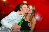 Party Animals - Melkerkeller - Di 07.12.2010 - 6