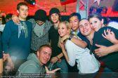 Party Animals - Melkerkeller - Di 07.12.2010 - 63