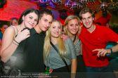 Party Animals - Melkerkeller - Di 07.12.2010 - 64