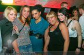 Party Animals - Melkerkeller - Di 07.12.2010 - 65