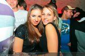 Party Animals - Melkerkeller - Di 07.12.2010 - 72