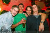 Party Animals - Melkerkeller - Di 07.12.2010 - 73