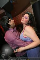 Bad Taste Party - Moulin Rouge - Sa 06.02.2010 - 14