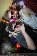 Bad Taste Party - Moulin Rouge - Sa 06.02.2010 - 45