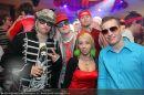 Bad Taste Party - Moulin Rouge - Sa 06.02.2010 - 7