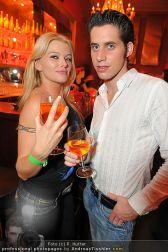 Hype - Moulin Rouge - Sa 22.05.2010 - 12