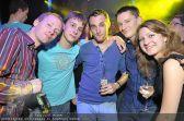 Hype - Moulin Rouge - Sa 22.05.2010 - 14