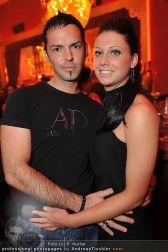 Hype - Moulin Rouge - Sa 22.05.2010 - 17
