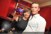 Hype - Moulin Rouge - Sa 22.05.2010 - 26