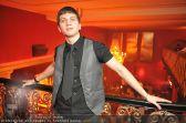 Hype - Moulin Rouge - Sa 22.05.2010 - 28