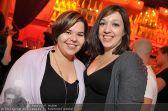Hype - Moulin Rouge - Sa 22.05.2010 - 4