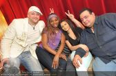 Hype - Moulin Rouge - Sa 22.05.2010 - 9