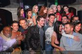 Ed Hardy Party - Moulin Rouge - Di 07.12.2010 - 1