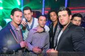Ed Hardy Party - Moulin Rouge - Di 07.12.2010 - 12