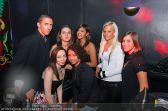 Ed Hardy Party - Moulin Rouge - Di 07.12.2010 - 13