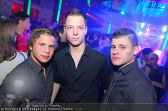 Ed Hardy Party - Moulin Rouge - Di 07.12.2010 - 14