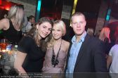 Ed Hardy Party - Moulin Rouge - Di 07.12.2010 - 16