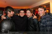 Ed Hardy Party - Moulin Rouge - Di 07.12.2010 - 17