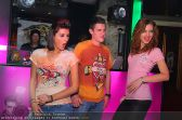 Ed Hardy Party - Moulin Rouge - Di 07.12.2010 - 18