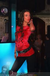 Ed Hardy Party - Moulin Rouge - Di 07.12.2010 - 19