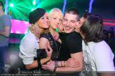 Ed Hardy Party - Moulin Rouge - Di 07.12.2010 - 2