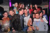 Ed Hardy Party - Moulin Rouge - Di 07.12.2010 - 21