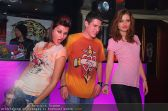 Ed Hardy Party - Moulin Rouge - Di 07.12.2010 - 3